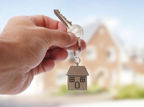 Договор дарения: как оформить дарственную на квартиру