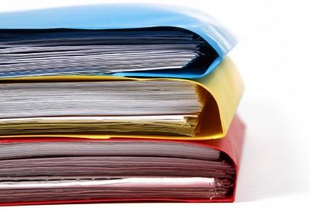Госпошлина при внесений изменений в документы ооо