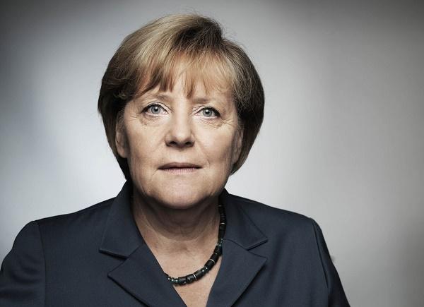 Выборы в Парламент в Германии 2017 году: прогноз победителя