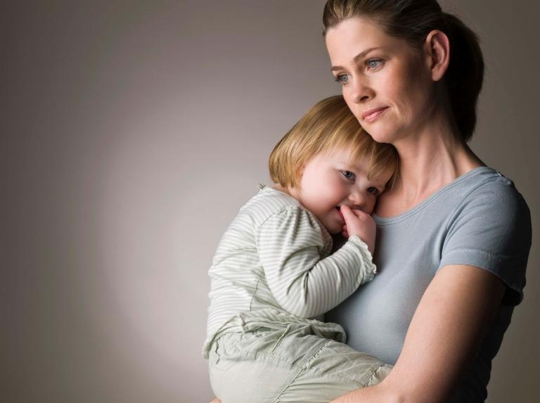 Детское пособие матерям одиночкам немалоимущей в 2019 году