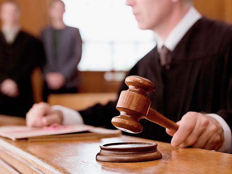 Лишение родительских прав: процедура, основанидокументы, ограничение, ЗаконПрост!