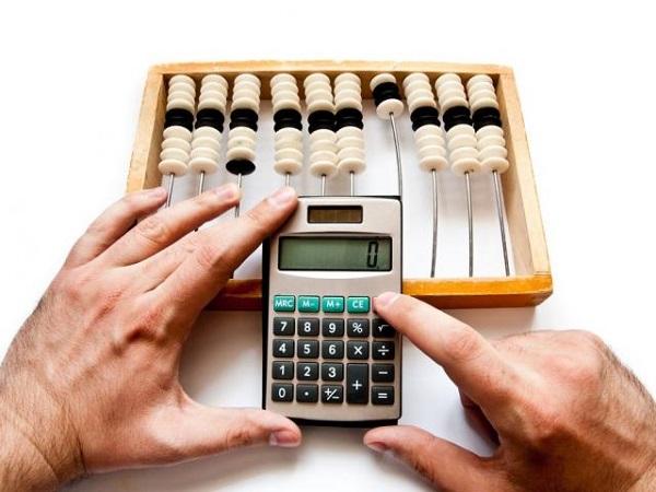 Примеры по накопительной выплате к пенсии