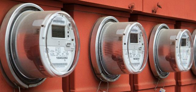 Электроэнергия на общедомовые нужды расчет