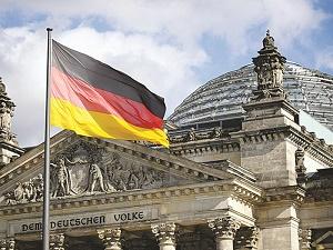Политическая система Федеративной Республики Германия