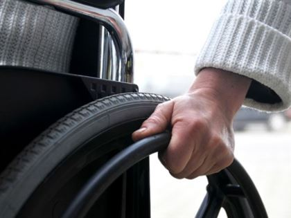 Пособия и льготы для инвалидов с 1 января 2018 года: последние новости - ЗаконПрост, ЗаконПрост!