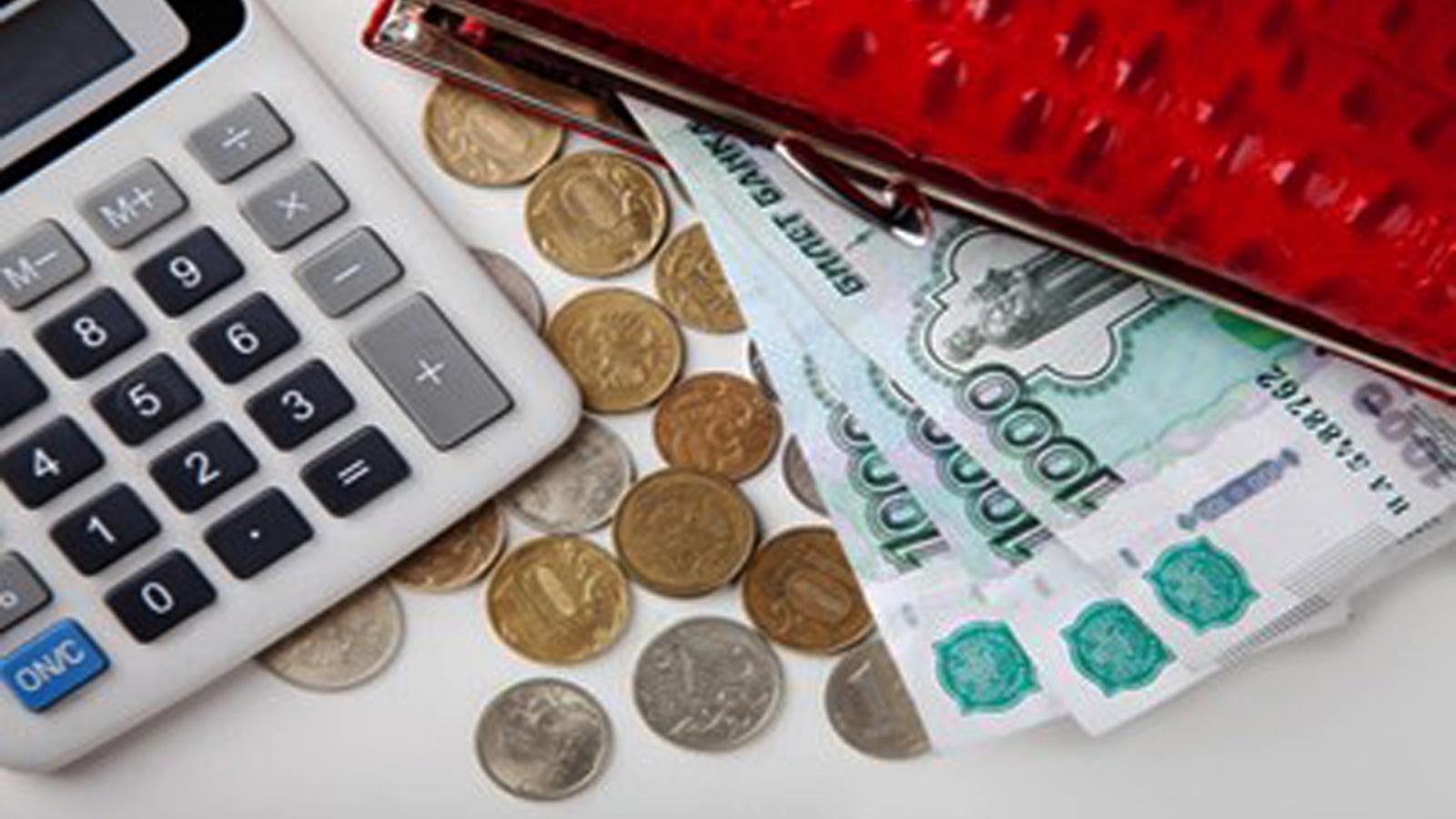 Пособие по безработице в году как получить минимальный и  Соответствующее положение о назначении пособия по безработице условиях предоставления материальной помощи и порядке