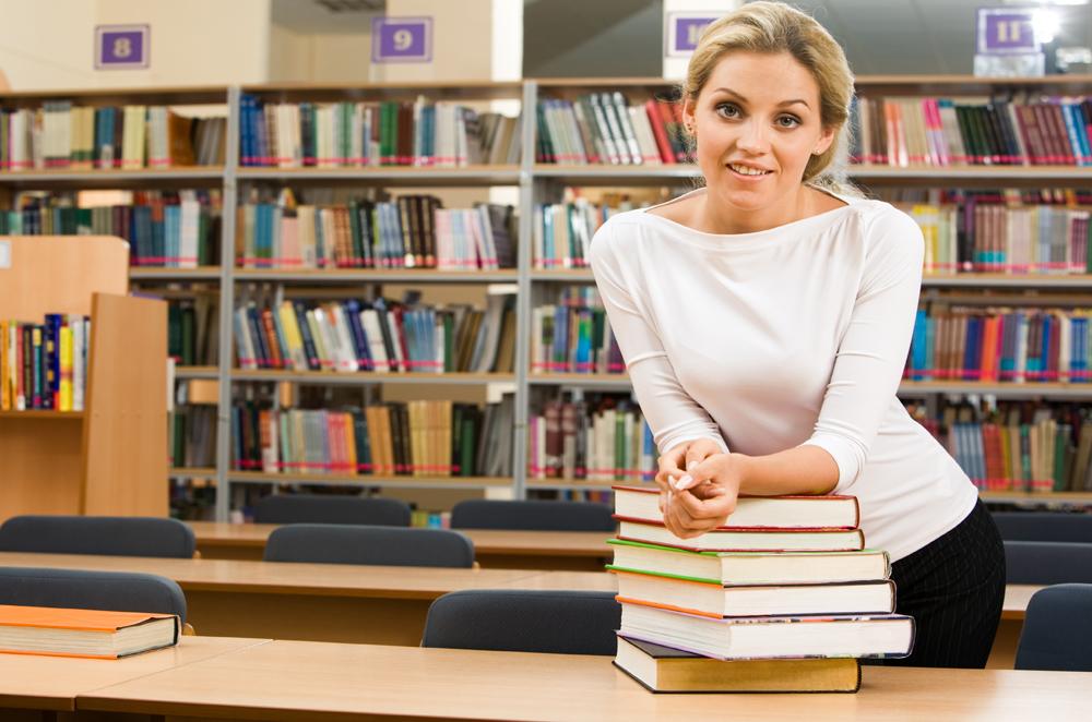 юридическая консультация для учителей