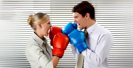 Как развестись через суд, порядок развода в суде
