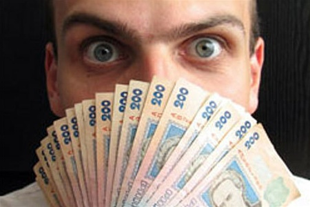 Образец справки о зарплате с места работы для шенгенской визы