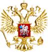 http://www.zakonprost.ru/
